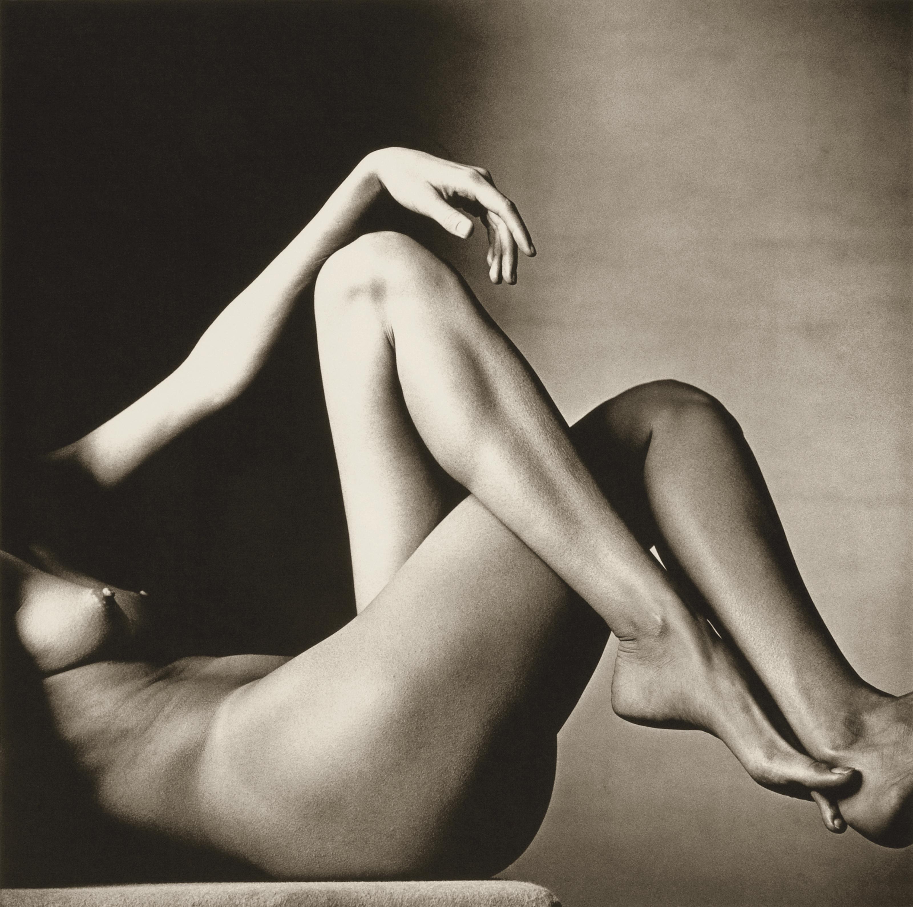 Real guyanese girls nude