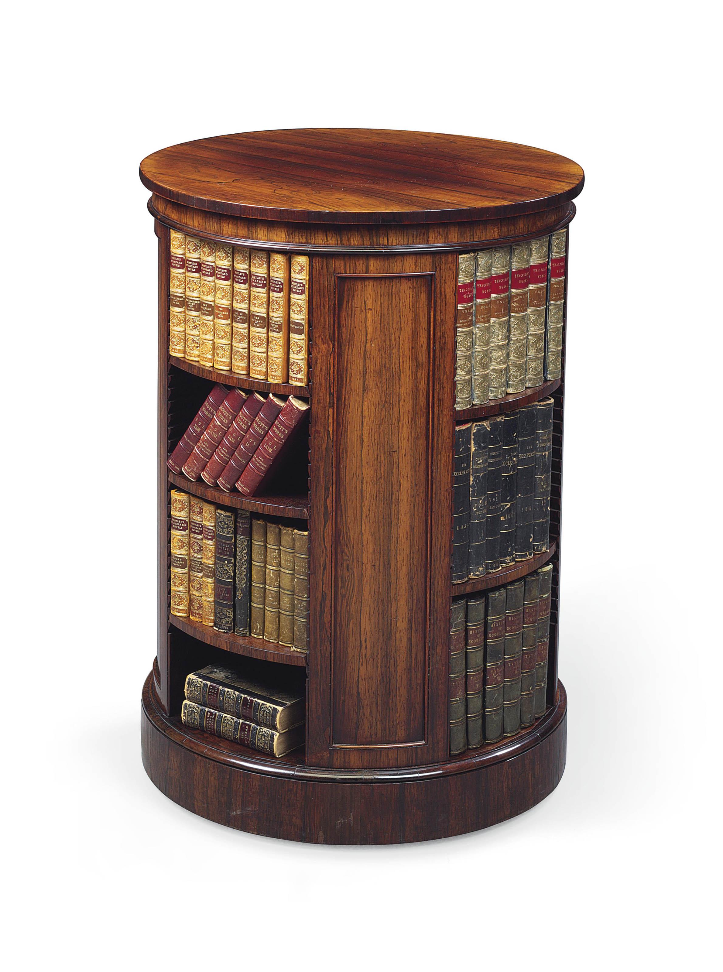 ladder category market shelf world furniture office bookcase two circular bookshelves wood home do farmhouse bookcases xxx