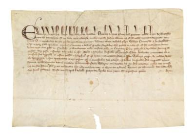 EDWARD I (1239-1307), king of