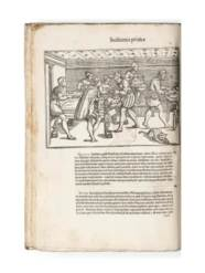 CROCE, Giovanni Andrea della (