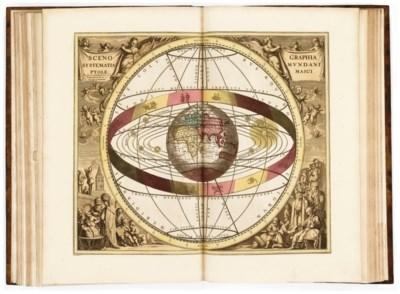 CELLARIUS, Andreas (1596?-1665