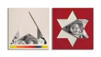 Gagarin, Star, Triangle