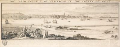 Samuel Buck (1696-1779) and Na
