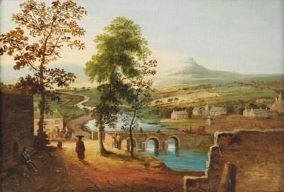 William Sadler II (1782-1839)