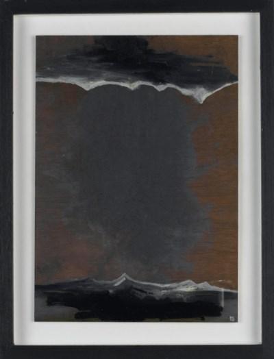 Thomas Zipp (b. 1966)
