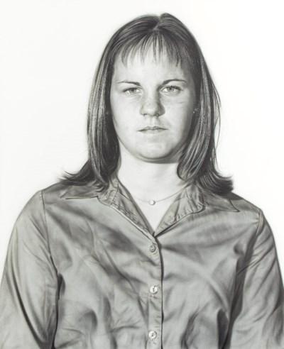 Jason Brooks (b. 1968)