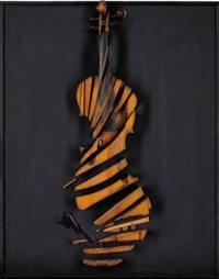 24ème Caprice de Paganini