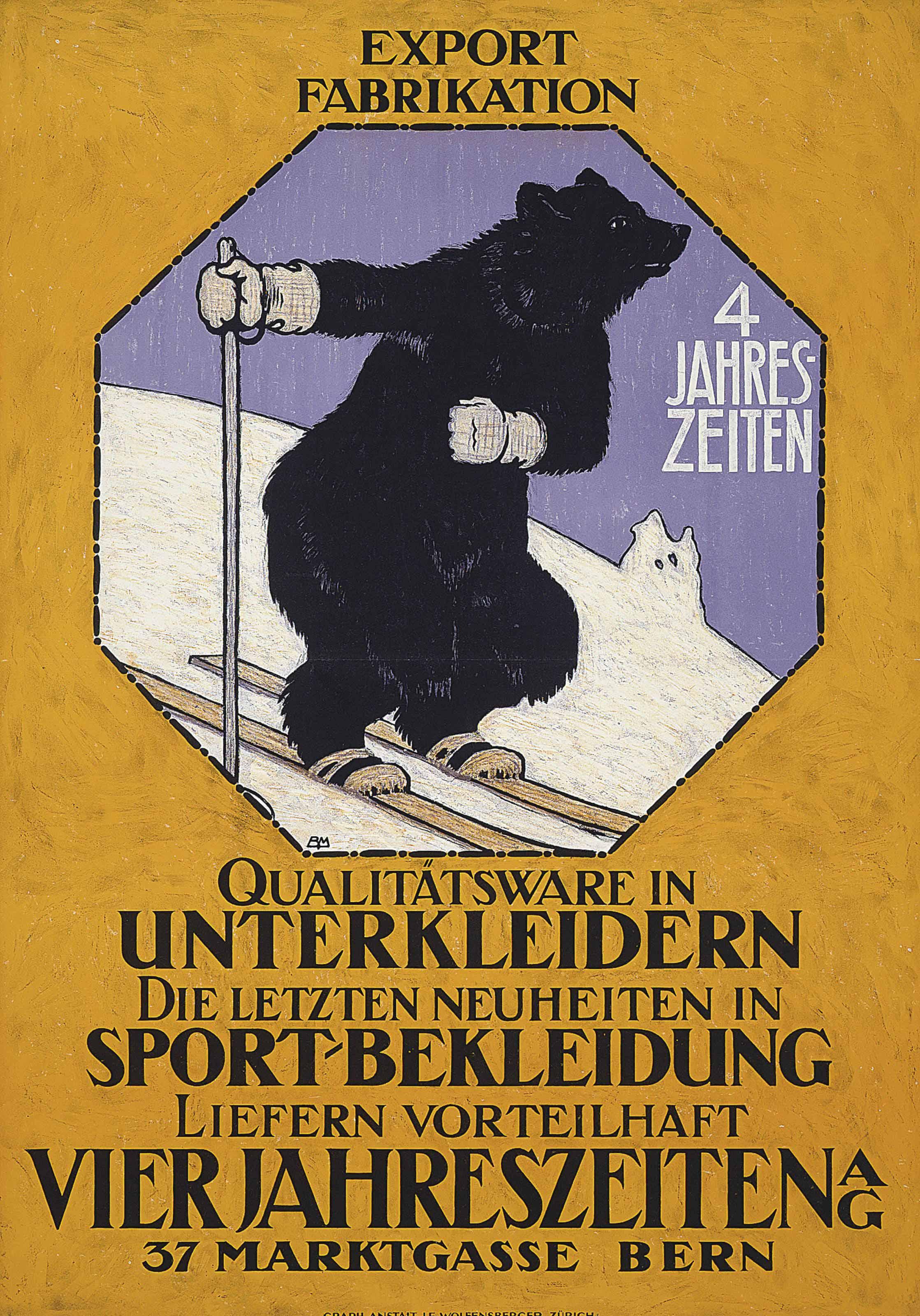 Sport Burkhard