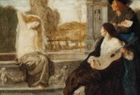 Venus and the dilettanti