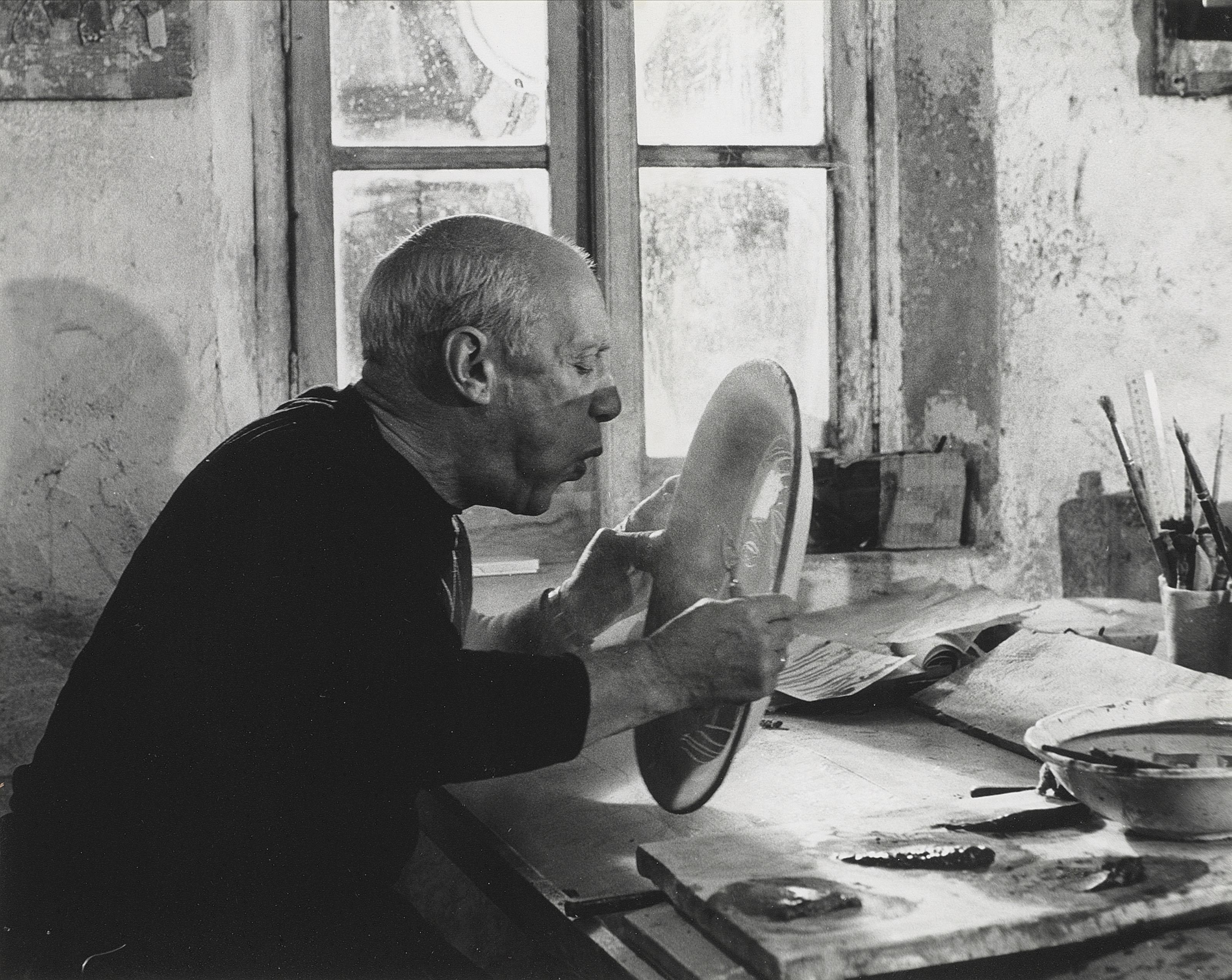 Untitled, 1965