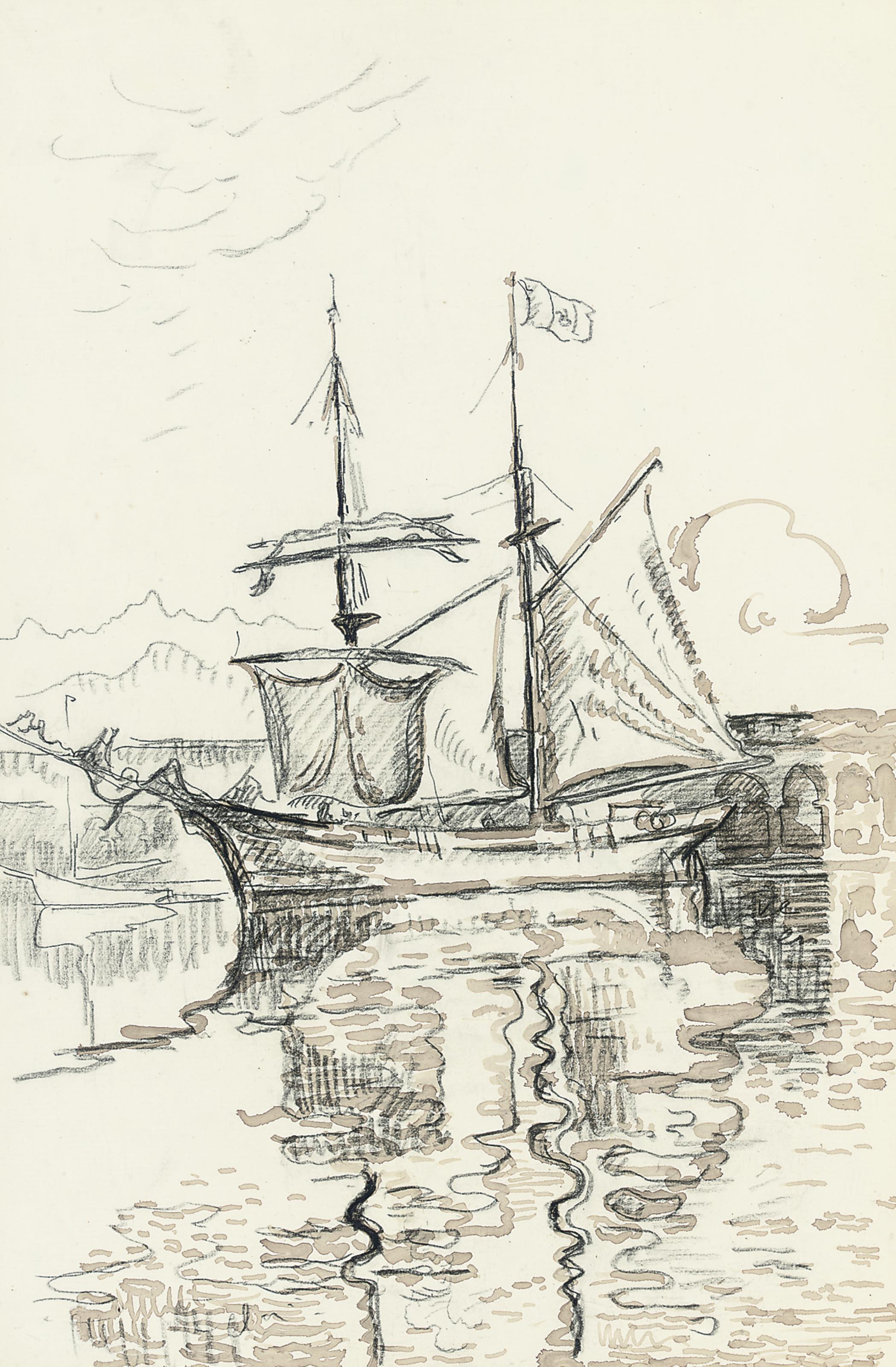 https://www.christies.com/img/LotImages/2012/CSK/2012_CSK_04420_0246_000(paul_signac_sailing_boats_in_harbour).jpg