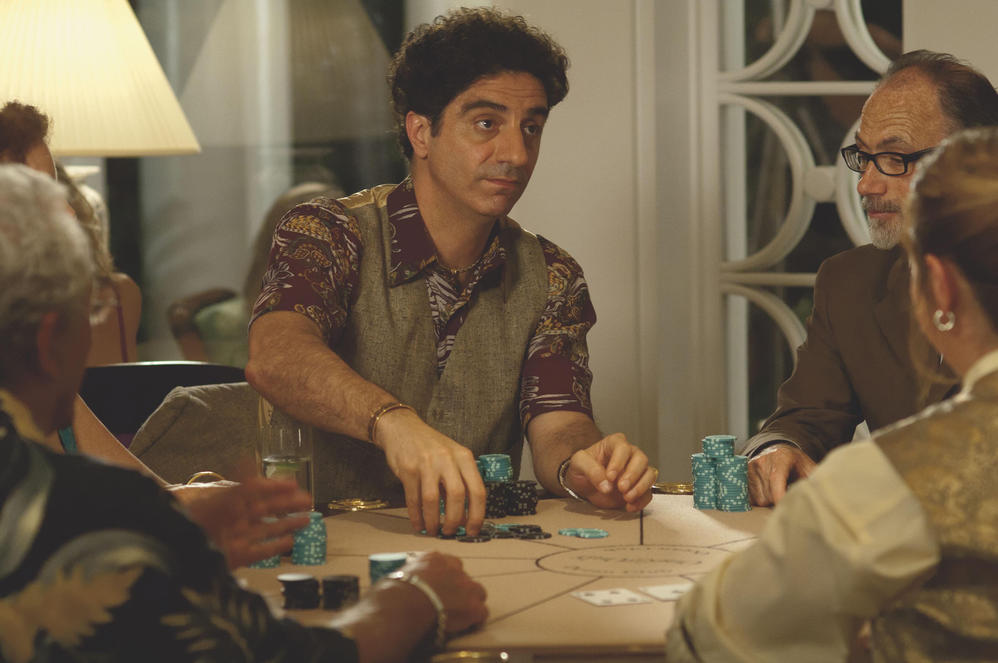 Nassau casinos poker the best video poker game to play