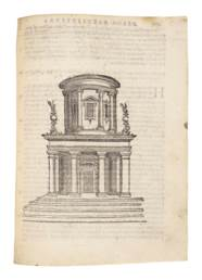 ALBERTI, Leon Battista (1404-1