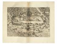 PANVINIO, Onofrio (1529-1568).