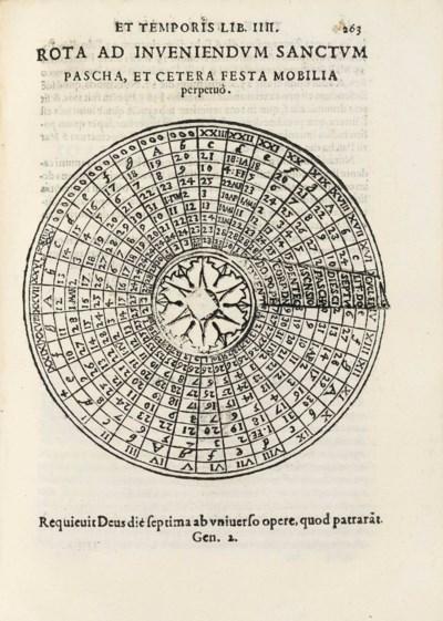 GALLUCCI, Giovanni Paolo (1538