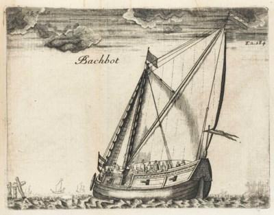 CORONELLI, Vincenzo (1650-1718