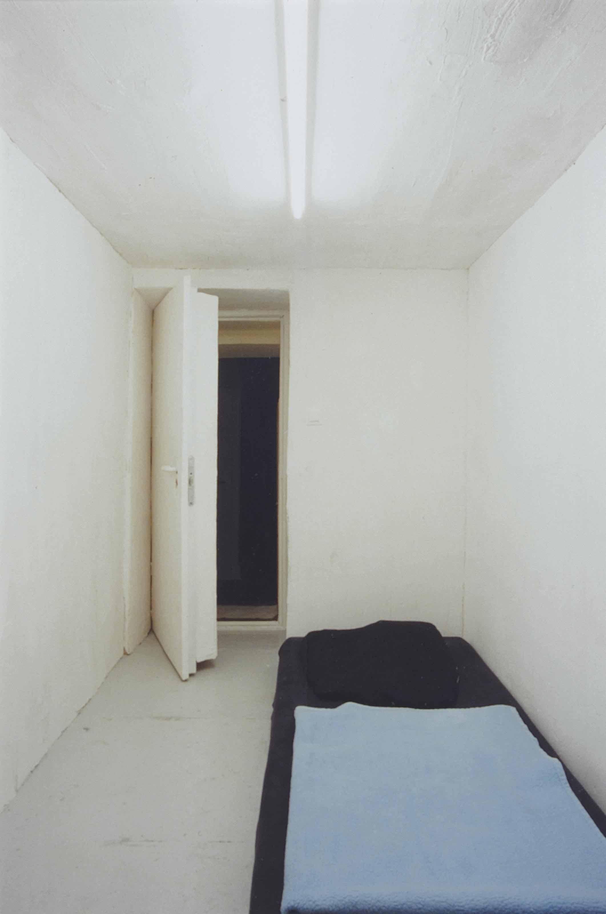 Total Isoliertes Gästezimmer, Rheydt