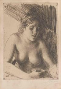 Bust (A. 272)