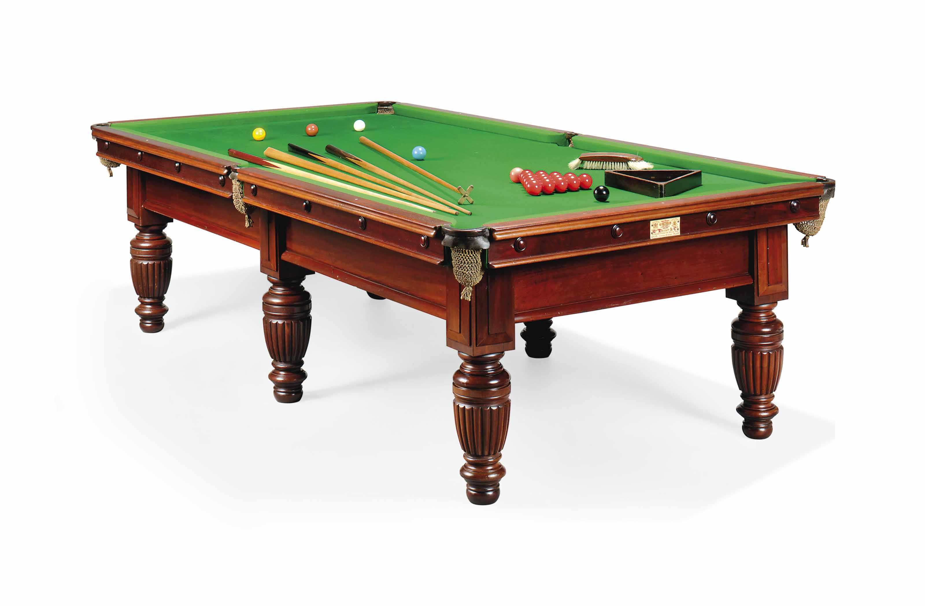 ft da green simbashopping snooker piedi biliardo optional pool table full tavolo diventa en billiards star becomes negozio