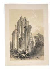 CHURTON, Edward (1800-1874). T