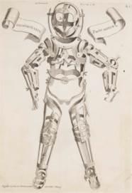 FABRICIUS, Hieronymus (1537-16