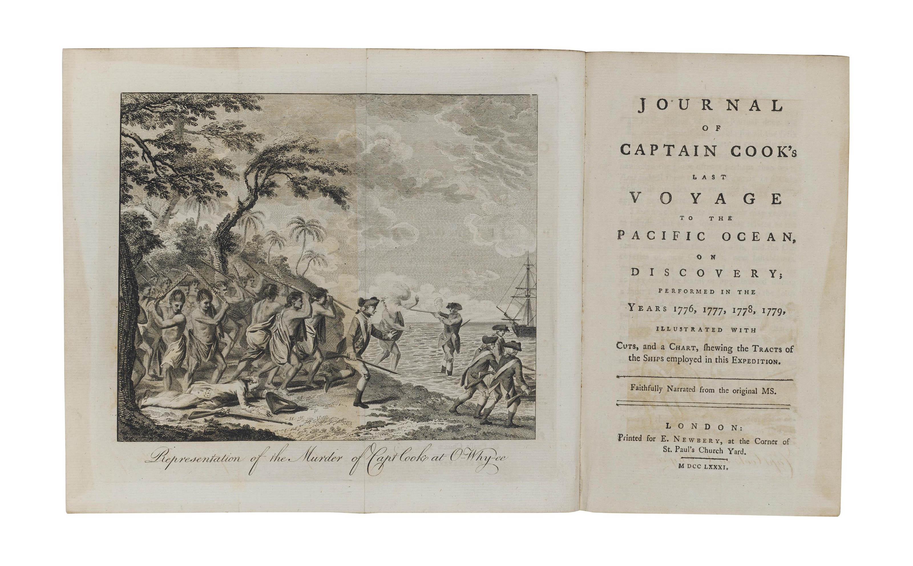 [HENRY, David (1710-1792), edi