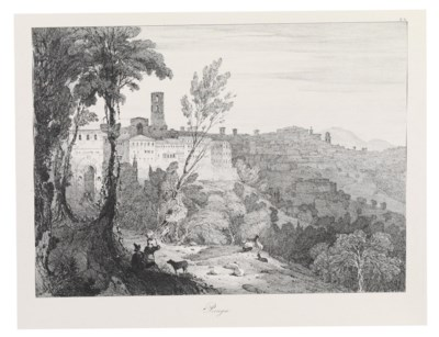 LINTON, William (1791-1876, au