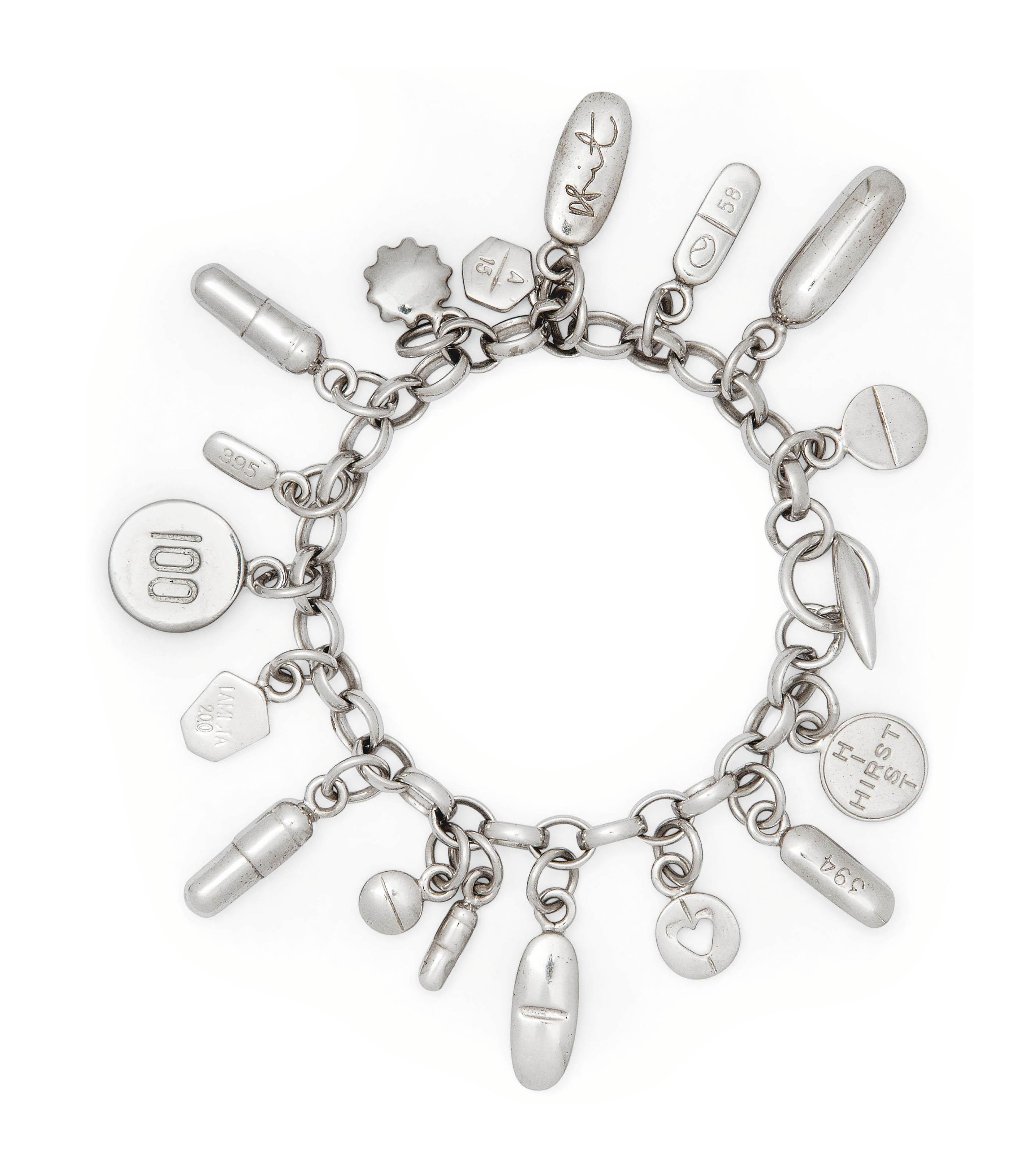 psychiatrist PillBling pharmacist Ambien Zoloft |Adderall Xanax medical bracelet Valium Klonopin nurse Pill bracelet