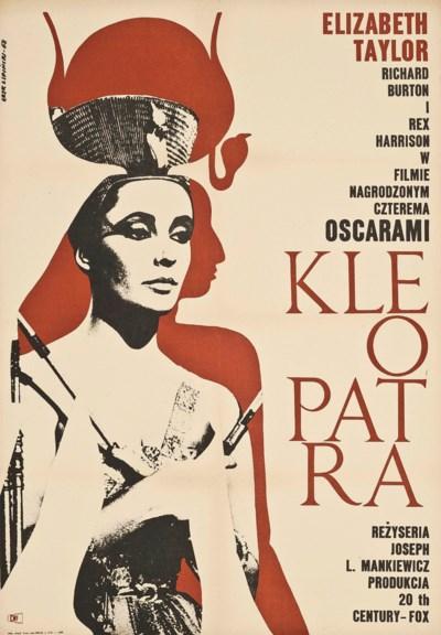 Cleopatra  Kleopatra