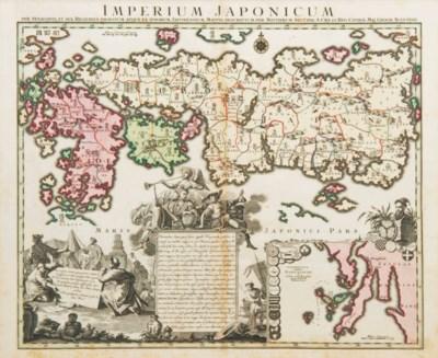 ADRIAAN RELAND (1676-1718)