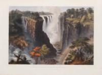 THOMAS BAINES (1820-1875)