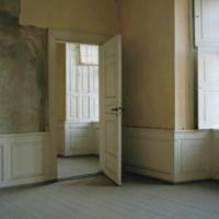 Interior No. 5, 2008