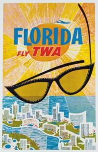 FLORIDA FLY TWA