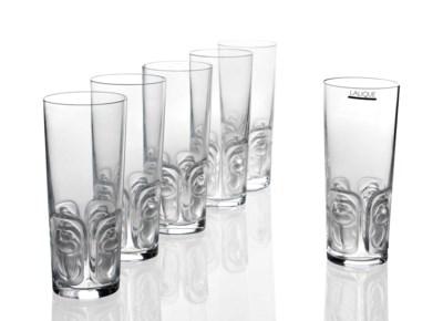 KHEPRI GLASSES