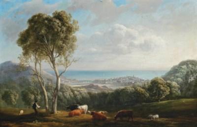 Edmund Gill (1820-1894)