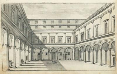 [BIANCHINI, Francesco (1662-17