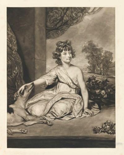 FRANKAU, Julia (1859-1916). An