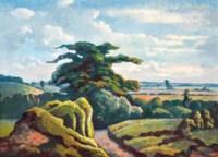 Dunkerton
