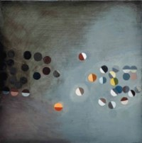 Movement on Grey (Dream)