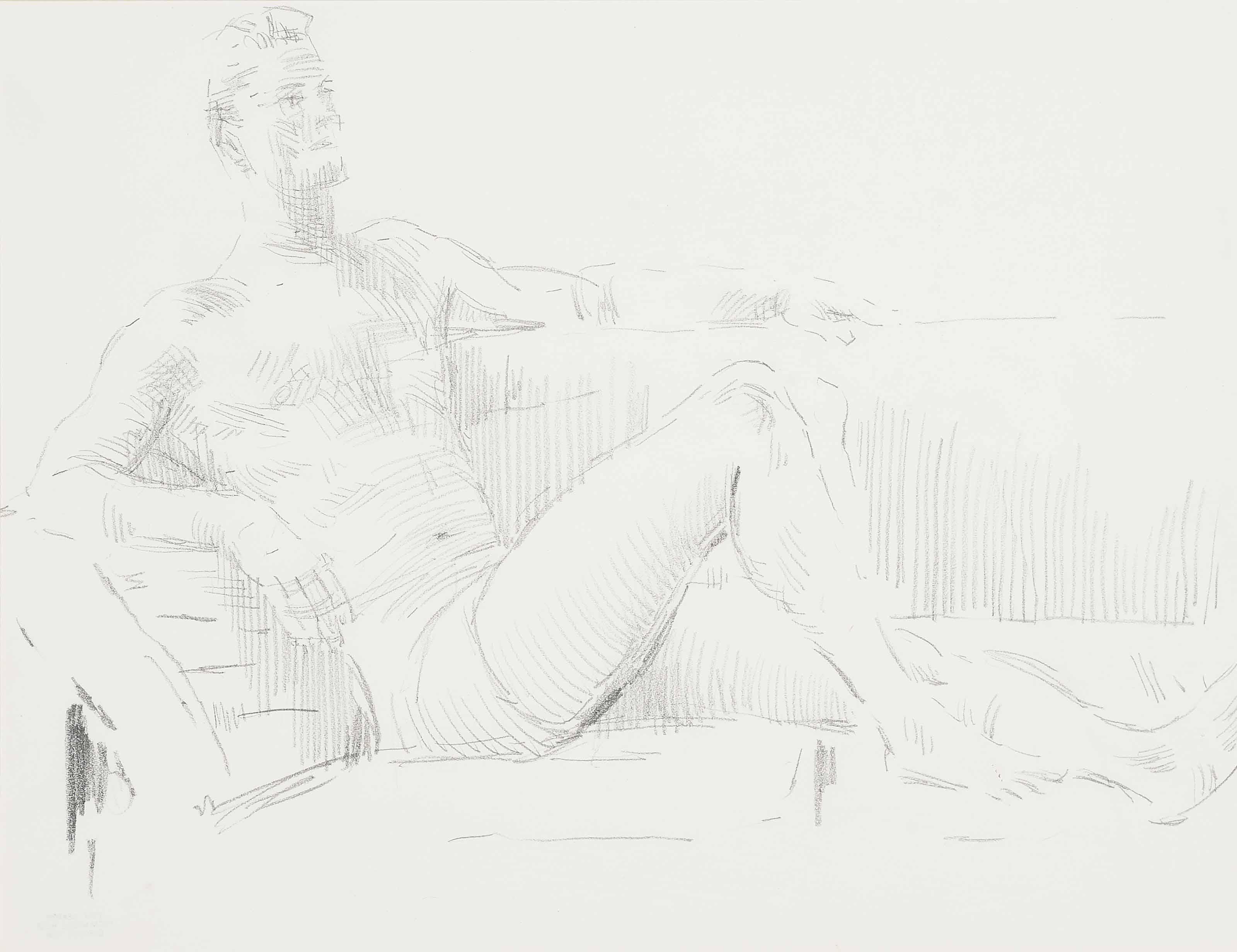 Sir Cecil Walter Hardy Beaton