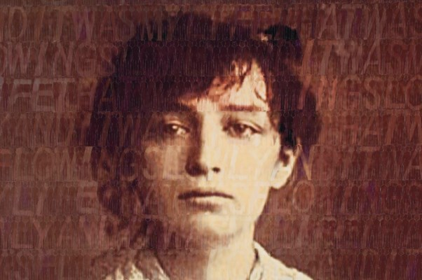 Azade Köker (Turkish, b. 1949)