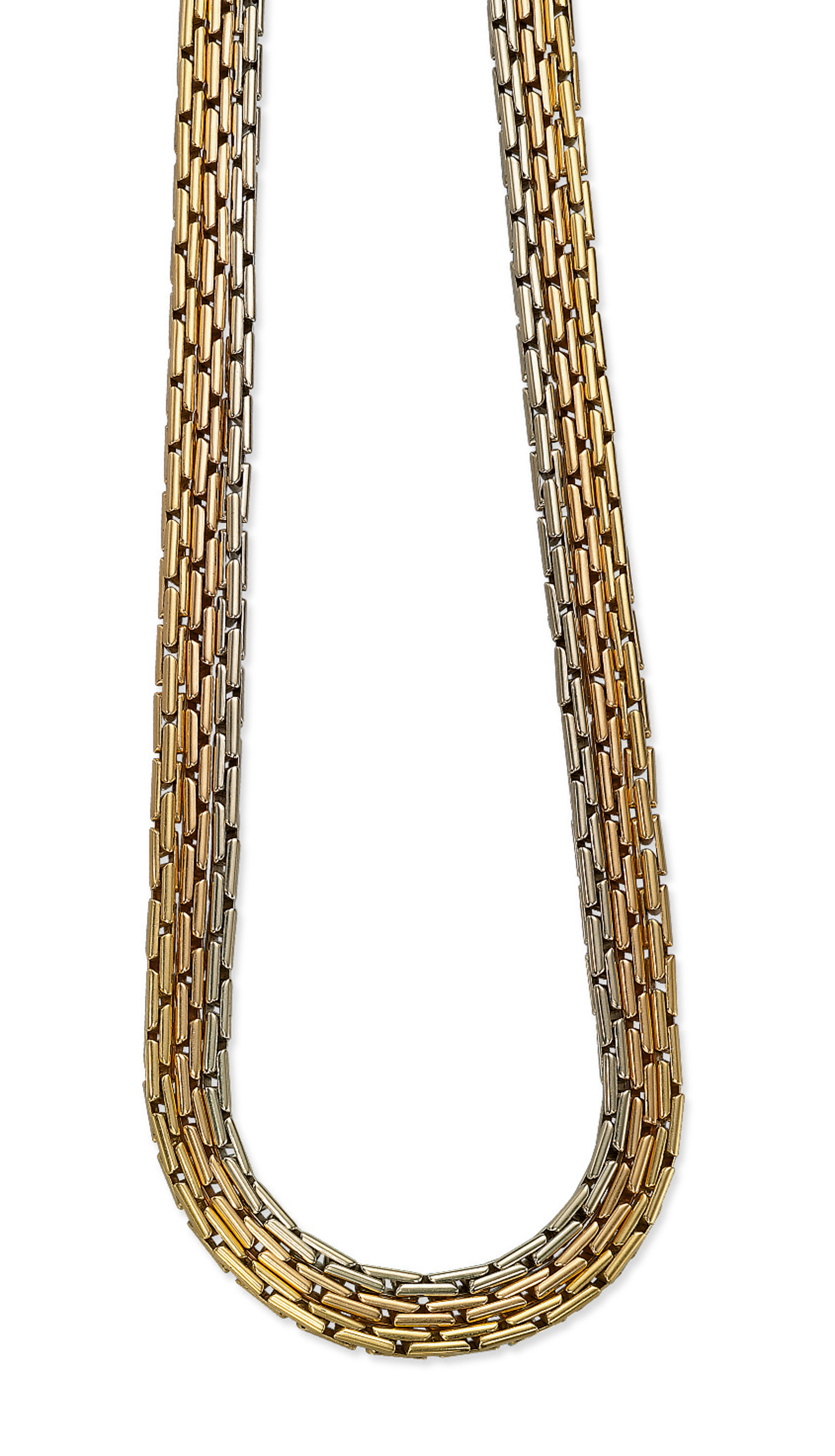 necklaces il long fullxfull jewelry c sparkle golden layering chain chains necklace gold