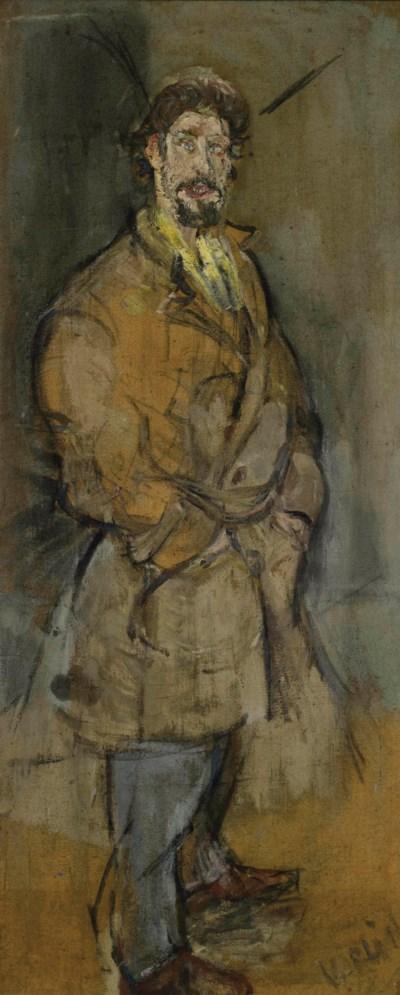 VARLIN (1900-1977)