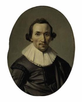 Pieter Codde (Amsterdam 1599-1678)