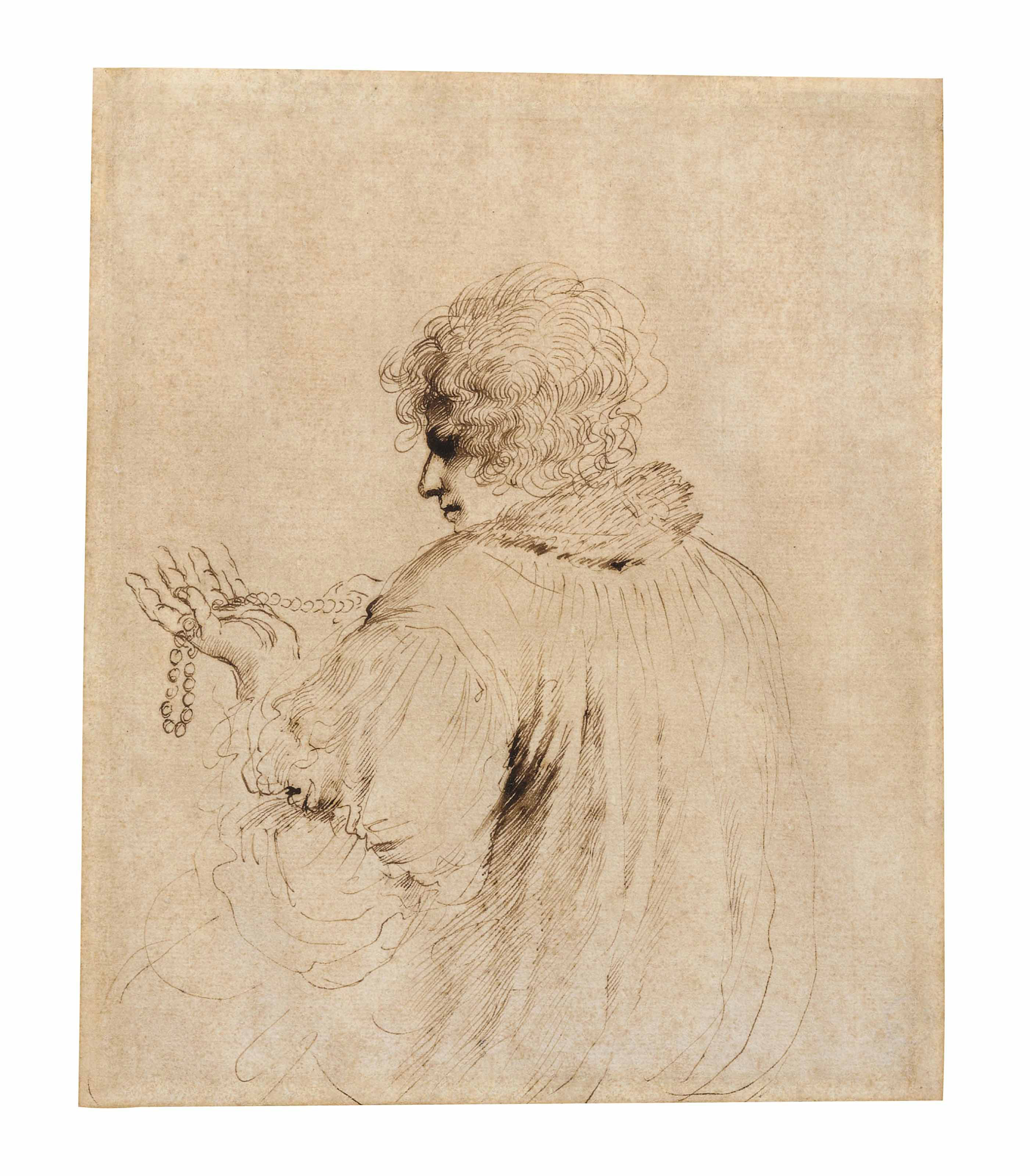 Giovanni Francesco Barbieri, i