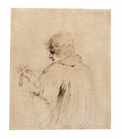 Giovanni Francesco Barbieri, i
