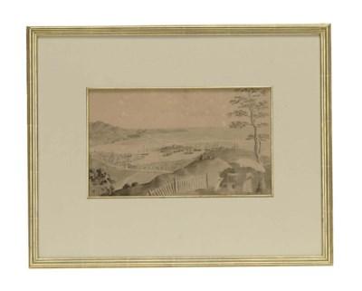 Artist Unknown, 19th Century