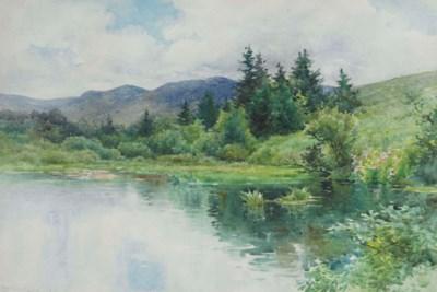 George Henry Smillie (1840-192