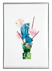 Untitled (Honolulu); and a companion work