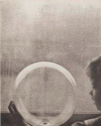 Drops of Rain, 1908